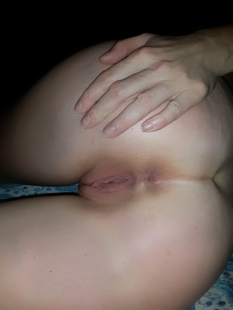 rate my amateur video