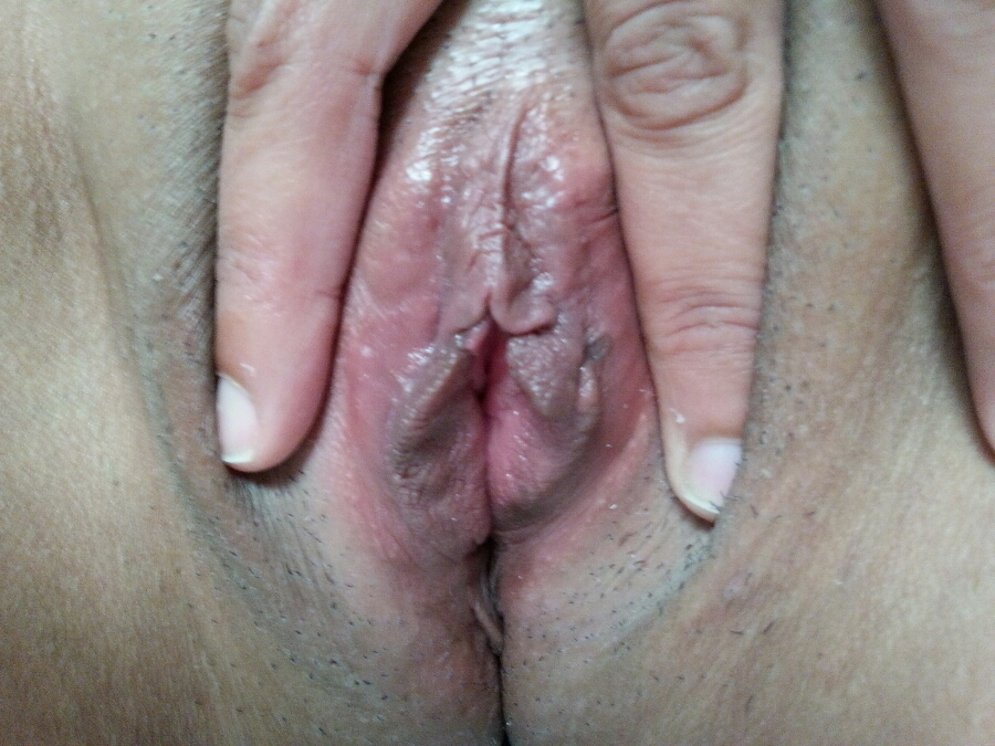 Girls with triple d s nude