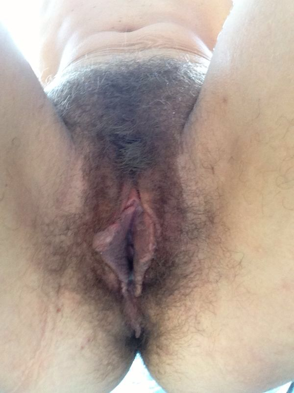 Rate my hot pussy