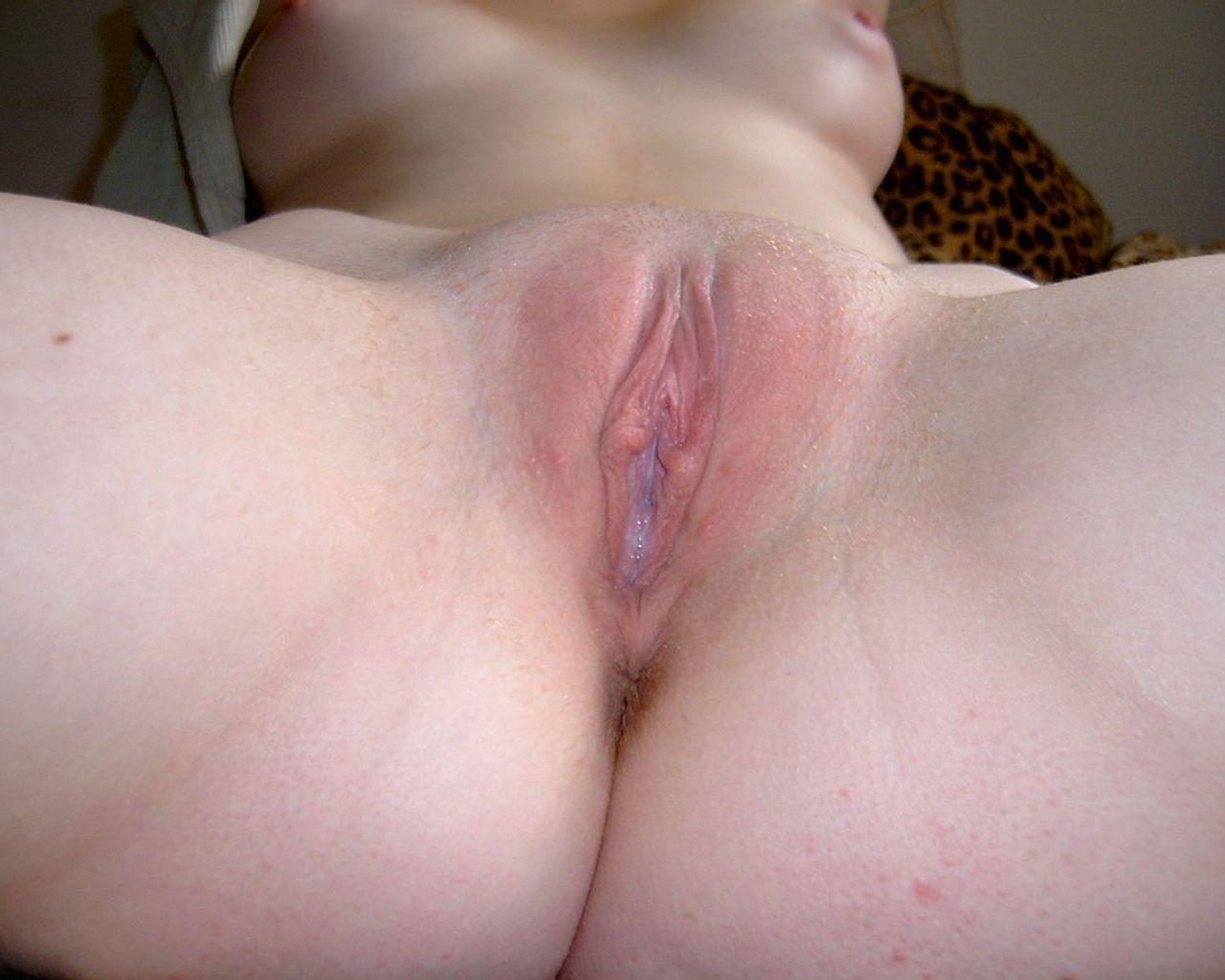Real amateur black nude