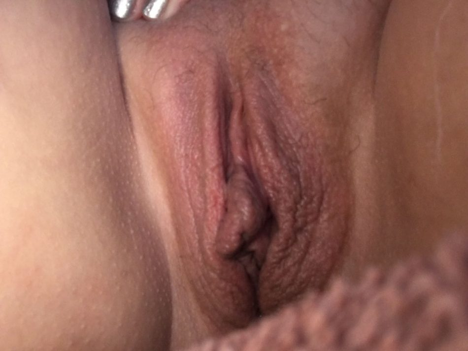 Rate your pussy